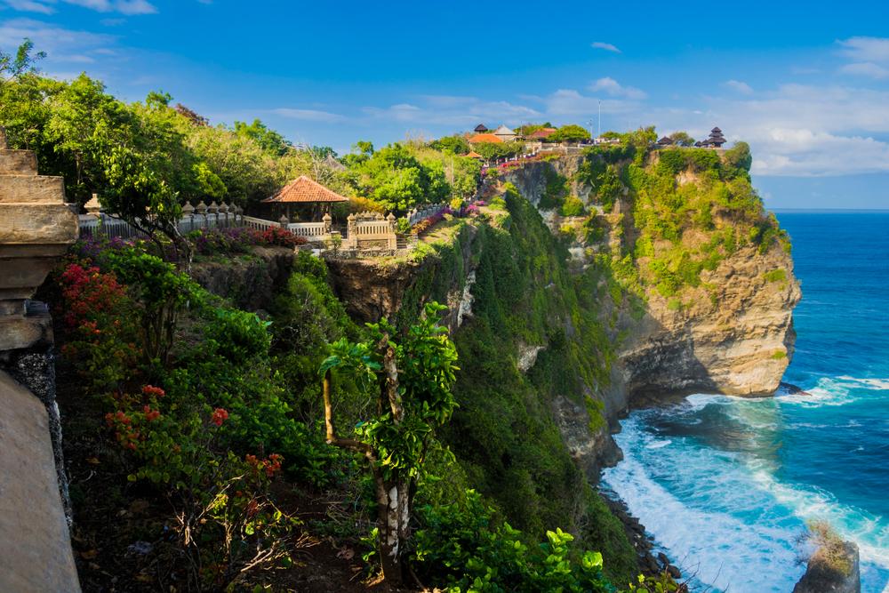 Paket Tour Bali 4d3n Murah 2020 Amwindo Tour Travel